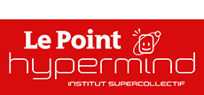 Institut Supercollectif Hypermind-Le Point